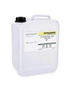 Art. 2848 | Schollbach Kunststoffpflege (außen, silikonfrei)