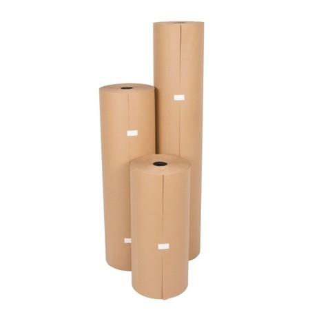 8234 Natronkraftpapier