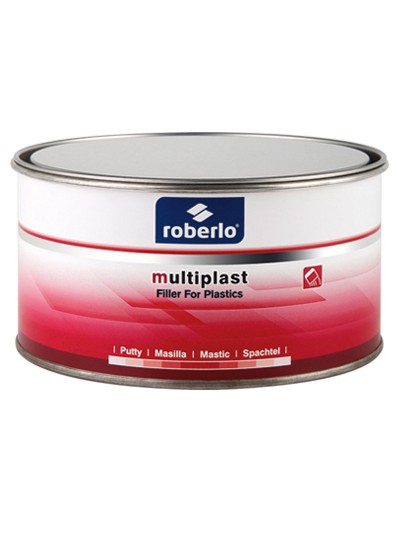 Roberlo Multiplast 1