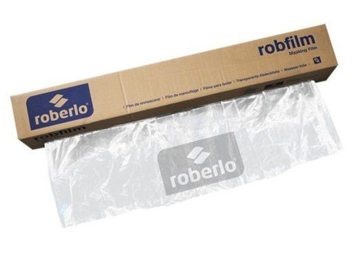 Roberlo Robfilm 1