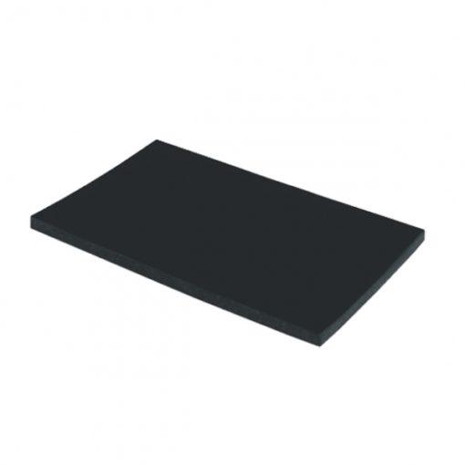 app 250330gummispachtel schwarz