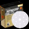 rhynogrip htline 15x