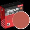 rhynogrip redline 0x