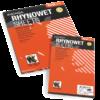 rhynowet redline